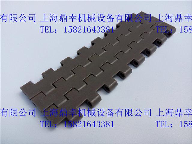 1505平板型网带