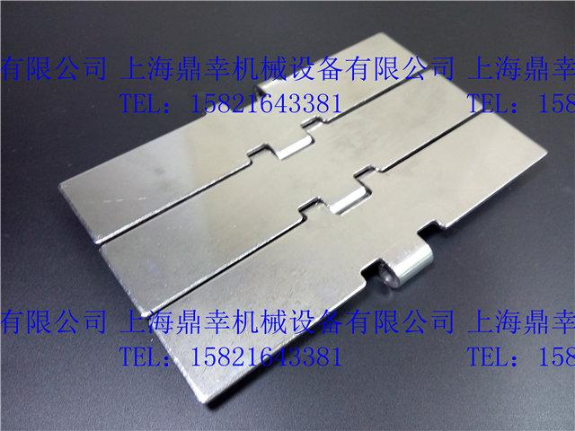 812-k600不锈