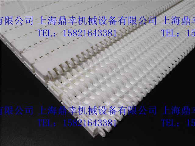 900平板型网带