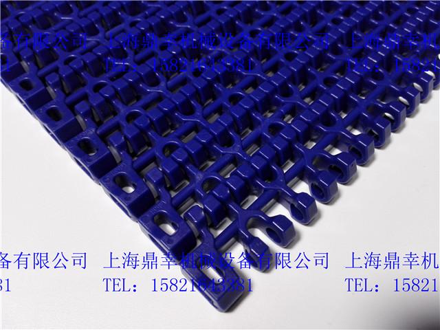 1100平格型网带