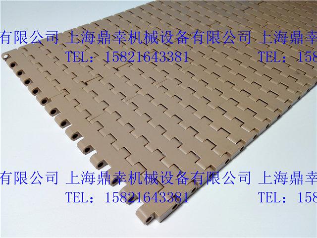 5935平板型网带