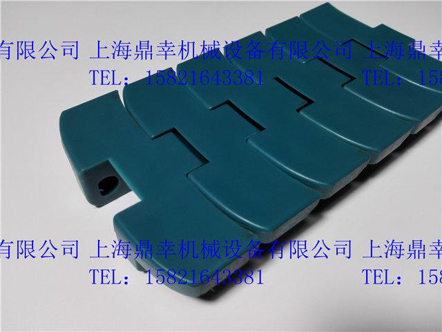 FTM1060平板型