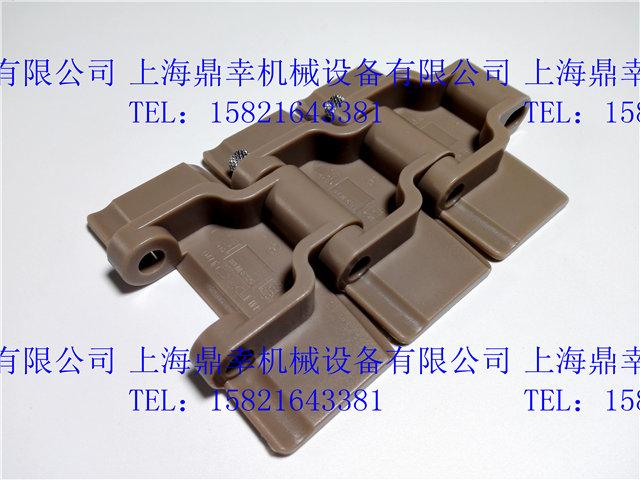 880M-k330磁