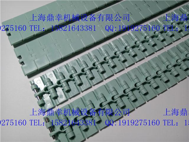 TTPM500塑料顶板链条