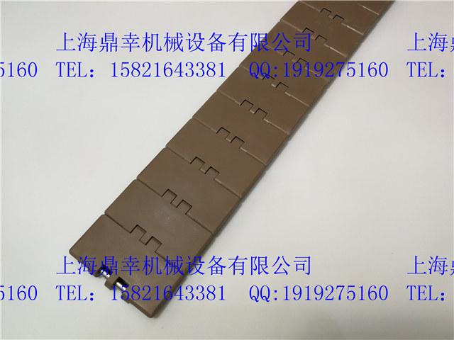 820-250单绞直