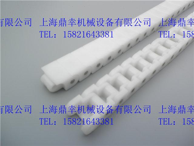 RSP60塑料链条