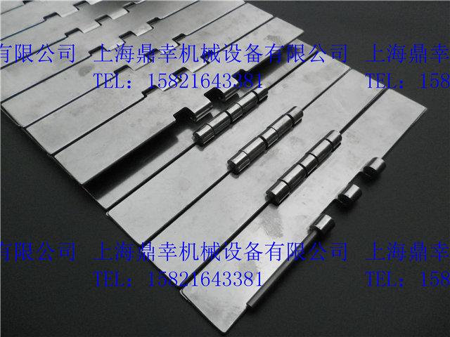 802-k750不锈