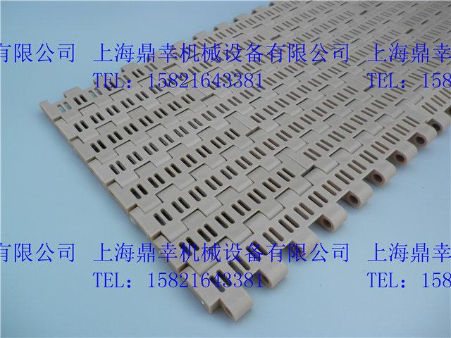 5936穿孔平板型网带