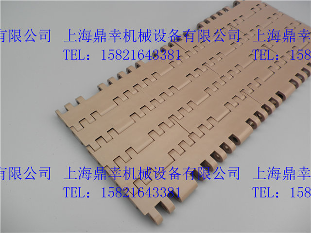 7705平板型网带