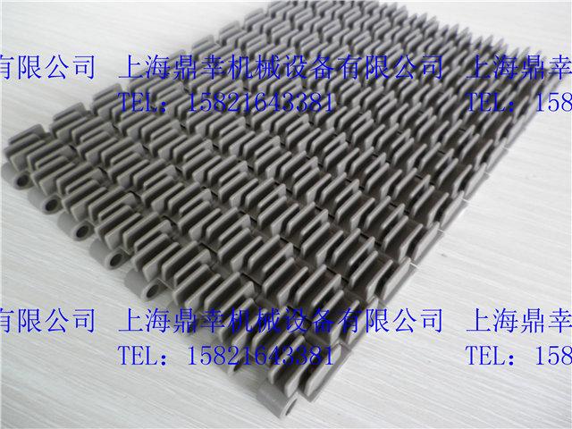 5935突肋型网带