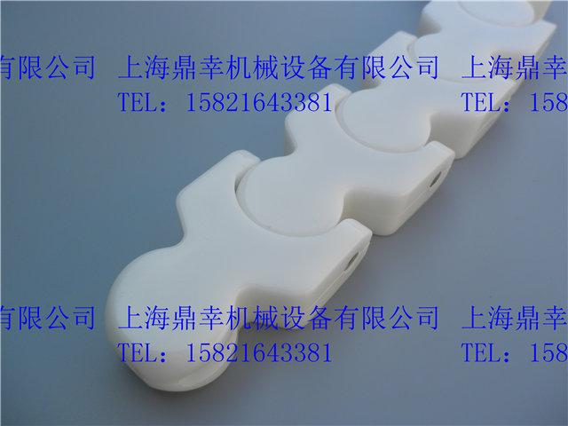 1700乳品输送塑料