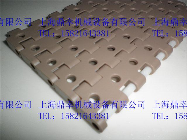 5935真空平板型网